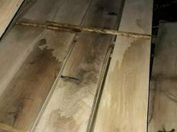 Selling oak board edging 1, 2, 3, 4, 5 Quality (Vinnitsa city)
