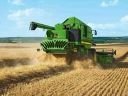 Купим колхоз, агрофирму, сельхозпредприятие, с/х земли