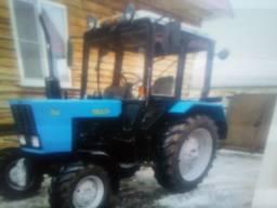 Купим МТЗ-80.1 трактор