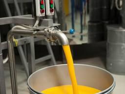 Купим мёд по выгодной цене, все сорта!