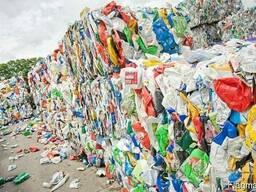 Купим отходы: пробку, этикетку, флакон