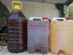 Купим отработку масла подсолнечного