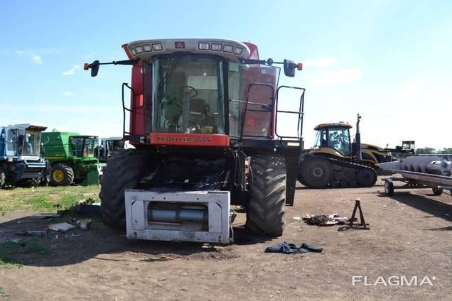 Купим сельхозпредприятие колхоз агрофирму землю