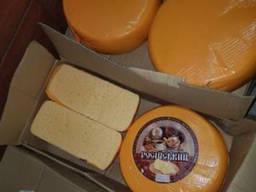 Купим сыр, сырный продукт, опт