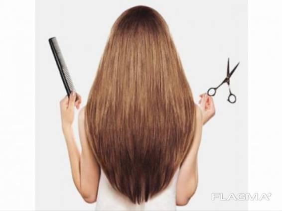Купим волосы Дорого в Мукачево