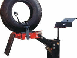 Купить борторасширитель для грузовых колес