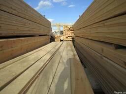 Купить деревянный брус,доска,вагонка недорого