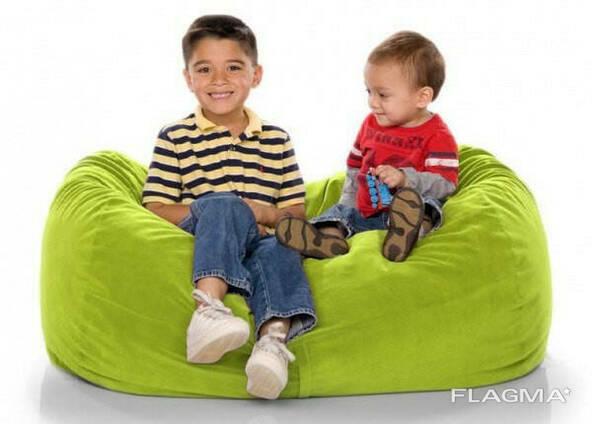 Купить детский маленький диванчик