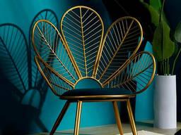 Купить Дизайнерское кресло для фотостудии