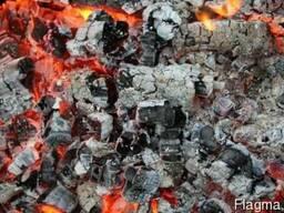 Купить дубовые дрова в Киеве цена