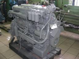 Купить двигатель SW-680 Mieleс на L-34 Stalowa Wola
