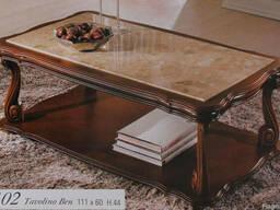 Опт і рознечная продаж італійським меблям з доставкою по