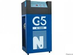 Купить генератор азота G5 E-1680