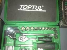 Купить инструмент для профессионалов