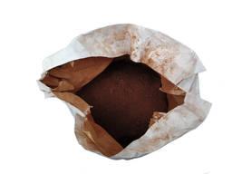 Купить какао порошок (Германия, Украина)