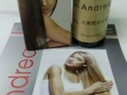 Купить Капли для роста волос Andrea оптом от 50 шт