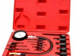 Купить компрессометр для дизельных двигателей TRHS-A1020B
