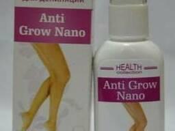 Купить Крем для депиляции Anti Grow Nano оптом от 50 шт