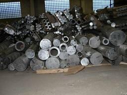 Труба алюминиевая, алюминиевые трубы Д16, Д16Т, АД31Н, АД3
