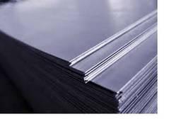 Купить лист нержавеющий, 201, 0, 8х1250х2500 мм, 2в, цена,