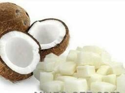 Купить масло кокосовое опт и розница