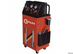 Купить маслозамену в коробке передач GD-322 HPMM