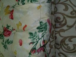 Купить матрасы, текстиль,подушки
