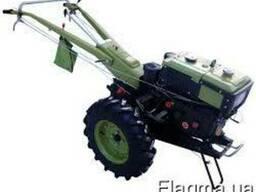 Ремонт сельхозтехники, навесное на мотоблоки