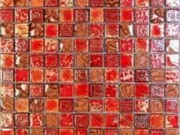 Купить мозаику в Симферополе
