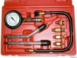 Купить набор для измерения компресии TRHS-A0031 Big Red