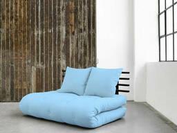 Купити недорогу матрац ліжко