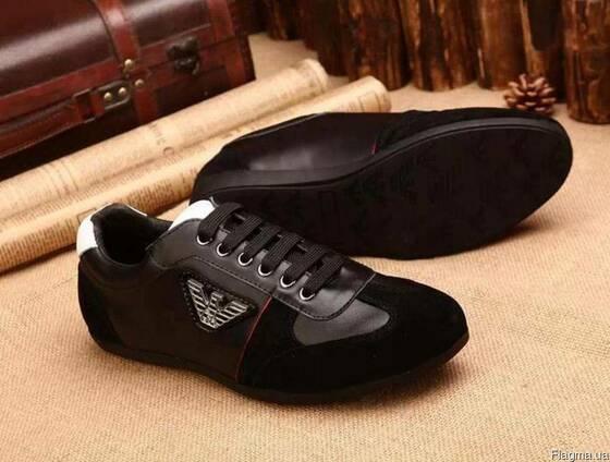 Купить обувь Giorgio Armani цена 94d673eb9d75a