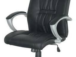 Купить офисное кресло Q-082HB киев, офисное кресло Q-082HB