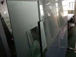 Купить стекло оконное прозрачное Киев