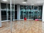 Купить пилон шест в Киеве для дома, студии, pole dance - фото 5