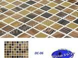 Купить плитка мозаика, мозаика для ванной. Доставка Украина! - фото 5