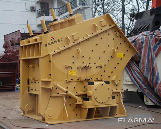 Купить роторная дробилка в украине