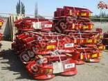 Купить роторную косилку Wirax на МТЗ, ЮМЗ, Т-40 - фото 5