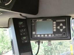 Купить Роторный комбайн Case Кейс 2388 в отличном состоянии - фото 4