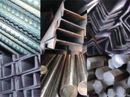 Купить Шестигранник стальной г/к сталь 3, 10, 20, 35, 45, 40Х