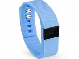 Купить. Современный Смарт браслет Tw64 Smartband, часы Smart