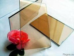 Купить стекло оконное витринное Харьков
