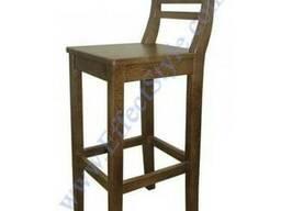 Купить стулья барные Киев