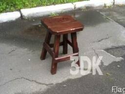 Куплю столы стулья для кафе бу