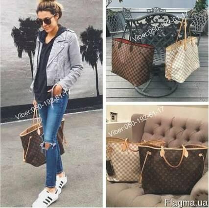 03d1cde6f073 Купить сумку луи витон в харькове цена, фото, где купить Одесса, Flagma.ua  #4298657