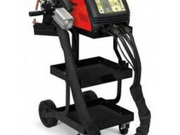 Купить сварочная установка Digital Spotter 7000