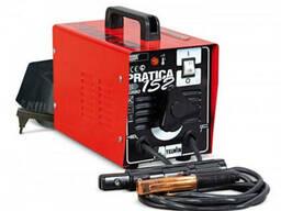 Купить сварочный трансформатор Pratica 152 Turbo