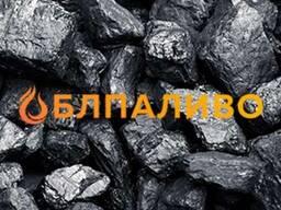 Купить уголь Антрацит марк АК 25-100мм со склада