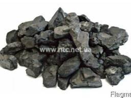 Купить уголь ДГС(6-13), ДГМ(13-30), ДГО(30-70),ДГР(0-200), Д