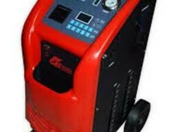 Купить установка для обслуживания АКПП CAT-501 (Launch)